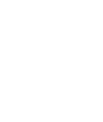 NYCOS